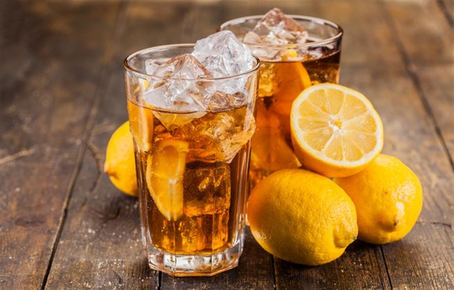 iced tea lemons.jpg.653x0 q80 crop smart 900 x 576