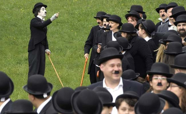 sir charlie chaplin mass gathering afp 650x400 41492359954